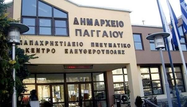 Πρόστιμο 60.000 ευρώ σε κάτοικο του Δήμου Παγγαίου για κακοποίηση μικρών σκύλων !