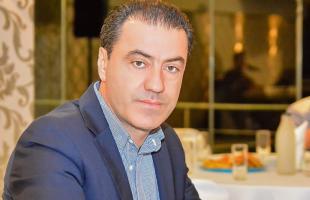 """Μάκης Παπαδόπουλος : """"Δεν μπορούν να ανακόψουν την ανοδική μας πορεία όσα fake news και αν σκαρφιστούν !"""""""