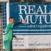 Ξεχωρίζει ο  Καβαλιώτης τερματοφύλακας Ξενοφών Οικονομόπουλος σε τουρνουά επί Ιταλικού εδάφους