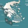 Παγκόσμιοι κολοσσοί αναζητούν ενεργειακά κοιτάσματα στη χώρα μας
