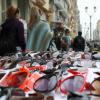 Συνελήφθη 40χρονος στον Δήμο Παγγαίου για παρεμπόριο