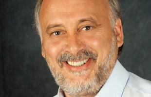 Ο Γιώργος Καλαντζής για τις συνέπειες της συμφωνίας για το Μακεδονικό