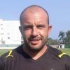 Η Καβάλα 2004/ ΑΕΚ(Β`) απέκτησε τον Ντελμεκούρα κάνοντας την υπέρβαση