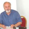 Γιάννης Αντωνιάδης: Σε κατάσταση εγκατάλειψης η Καλαμίτσα