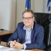 Κώστας Αντωνιάδης: «Δεν δικαιολογείται η γκρίνια για την τουριστική κίνηση»
