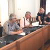 Ανοιχτό Κέντρο Εμπορίου- Ετοιμάζεται πρόταση σε πρόγραμμα του Υπουργείου Ανάπτυξης