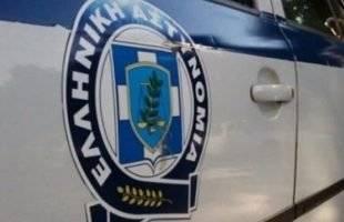 Συνελήφθη 48χρονος στην παραλία Οφρυνίου για παράνομες οικοδομικές εργασίες