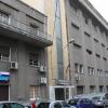 Αξιοποίηση των μηχανημάτων του κτηρίου του Εθνικού Οργανισμού Καπνού