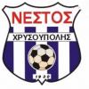 Νέστος Χρυσούπολης: Δυσκολεύει του Χούσινετς που έχει πρόταση από ομάδα της Αλβανίας