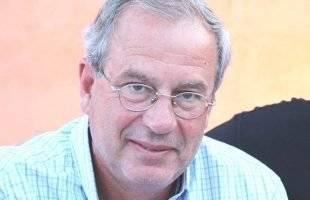 Ο Θ. Μουριάδης επιστρέφει την πρόσκληση του Φεστιβάλ