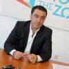 """Μάκης Παπαδόπουλος : """"Το μοντέλο διοίκησης που επινόησε η Δήμαρχος για την ΔΕΥΑΚ ρίχνει όλες τις ευθύνες στους εργαζόμενους!"""""""