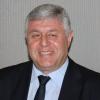 «Πρέπει να πεισθεί ο υπουργός για την τροπολογία»