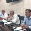 Δημοτικό Συμβούλιο Παγγαίου: Επιμένει στη λύση της τροπολογίας, ζητά συνάντηση με τον Υπουργό Εσωτερικών