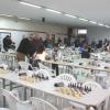 Πάει για ρεκόρ συμμετοχών το 27ο διεθνές τουρνουά σκάκι