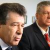 Διαπραγματεύσεις και με το ΤΕΙ Θεσσαλονίκης