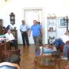 Οριστικά τον Μάη οι δημοτικές εκλογές- Μια ανάλυση της σημερινής κατάστασης στο Δήμο Καβάλας