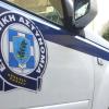 Συνελήφθη 35χρονος στη Νέα Πέραμο για παράνομο υπαίθριο εμπόριο