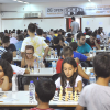 Ο Τσέχος Plat νικητής στο 27οΔιεθνές Τουρνουά της Καβάλας