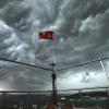 Ονειρεύονται οι Τούρκοι, «χτυπώντας» με πυραύλους ελληνικές πόλεις μεταξύ αυτών και την Καβάλα  (ΒΙΝΤΕΟ-ΦΩΤΟ)