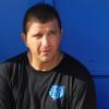 Ο  Νέστος 2-0 την ΑΕ Καλαμπακίου, ο Αμοιρίδης γυμναστής στον Κεραυνό Πέρνης,  ο Χρυσικός στον Αετό Ορφανού