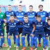 Ο ΑΟΚ με την Αναγέννηση Γιαννιτσών εντός για το Κύπελλο Ελλάδας