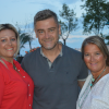 ΑΟΚ και Κ-21 του ΠΑΟΚ είδαν μαζί το Τσάμπιονς Λιγκ στο Vranas Resort (φωτογραφίες)