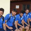 Πως διαμορφώνονται τα ρόστερ των ομάδων της Καβάλας στη Γ` Εθνική (νέα ενημέρωση)