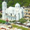 Δεκαπενταύγουστος: Οι Παναγίες της θάλασσας και η Παναγία του βουνού αιώνιοι φάροι ευλάβειας των πιστών