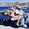 Αθάνατο ελληνικό καλοκαίρι ...