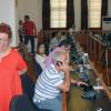 Σίγουρα πρόσφυγες ίσως και ΤΑΡ στη συνεδρίαση του Δημοτικού Συμβουλίου