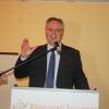 Προτιμά Καραλίδη και συνεργασία με την παράταξη του ΣΥΡΙΖΑ ο Αρχέλαος Γρανάς