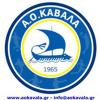 Ανακοίνωση του ΑΟΚ με υπονοούμενα για την διακοπή της συνεργασίας με τον Αλιατίδη