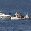 Ο Γιάννης Μανιός καταγγέλει : Τούρκοι πυροβόλησαν έλληνα ψαρά ανοιχτά της Σαμοθράκης (video)