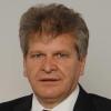 Δηλώσεις Ν. Κλειτσιώτη για ΕΝΦΙΑ και ψηφοδέλτιο ΝΔ- Επανέλαβε ότι θέλει να είναι υποψήφιος βουλευτής
