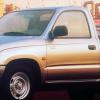 Κλοπή αυτοκινήτου στην Χωράφα