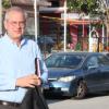 Θ. Μουριάδης: Ο δήμος να δει τις υποδομές του