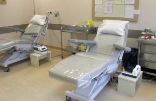 Ανάγκη για αίμα στο Γενικό Νοσκομείο Καβάλας