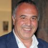 Τελικά ο Γιάννης Παναγιωτίδης δεν θα είναι υποψήφιος στις δημοτικές εκλογές