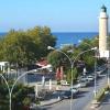 Η Καβάλα ανησυχεί για τους Τούρκους επισκέπτες της, η Αλεξανδρούπολη όχι