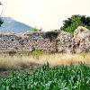 Η Αρχαιολογική υπηρεσία κατέθεσε πρόταση στο Leader