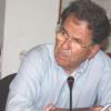 Χρήστος Ποτόλιας : ΤΑ ΠΑΝΤΕΛΟΝΙΑ ΕΙΝΑΙ ΠΕΡΙΕΡΓΑ ΡΟΥΧΑ  ΜΕ ΕΥΚΟΛΙΑ ΤΑ ΦΟΡΑΣ  ΔΥΣΚΟΛΑ ΟΜΩΣ ΤΑ ΤΙΜΑΣ…..  Η΄  Η ΣΧΕΣΗ ΑΝΑΜΕΣΑ ΣΤΑ ΤΡΙΑ ''T''  (Ταπ – Τσίπρας – Τσανάκα)