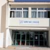 Σημαντική μείωση μαθητών στα δημοτικά του Νομού -Σα να έκλεισε ένα σχολείο!