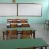 Βέβαιη η μείωση των μαθητών των σχολείων κατά τον σύλλογο εκπαιδευτικών