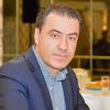 Μάκης Παπαδόπουλος για Στρατόπεδο Ασημακόπουλου:  αφού η Δήμαρχος δεν ασχολείται, δε φέρνει και αποτέλεσμα