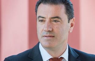 Μάκης Παπαδόπουλος:εξίσωση τελών τραπεζοκαθισμάτων μεταξύ Δήμου και Οργανισμού Λιμένα