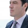 Ο Μάκης Παπαδόπουλος έχει απάντηση στο σχολιασμό της Προέδρου