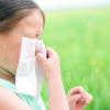 Προσπάθεια δημιουργίας συλλόγου παιδιών με αλλεργίες