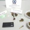 Σύλληψη 39χρονου σε χωριό της Καβάλας για ναρκωτικά