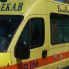 Τραγικός θάνατος για 58χρονο στην Καβάλα - Υποχώρησε ο μηχανισμός ανύψωσης και τον πλάκωσε το αυτοκίνητο !