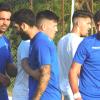Αύριο στις 16.00  ο ΑΟΚ με Μακεδονικό στο Κοκκινόχωμα και τα άλλα φιλικά σε επίπεδο Γ` Εθνικής